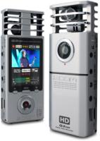 Zoom Q3HD Video Recorder (Q3HD)