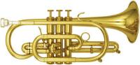 NEW Cornet Rental (3 Month Minimum) (RNTCT-109KIPWAL)