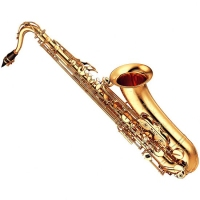 USED Tenor Sax Rental (3 Month Minimum) (URNTTS-JH)